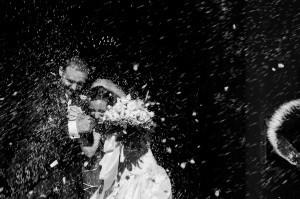 Hochzeitsshooting Berlin