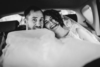 Buon fotografo di matrimonio - nuova stagione