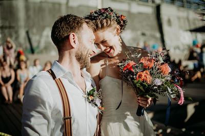 Cerimonia_giorno_del_matrimonio
