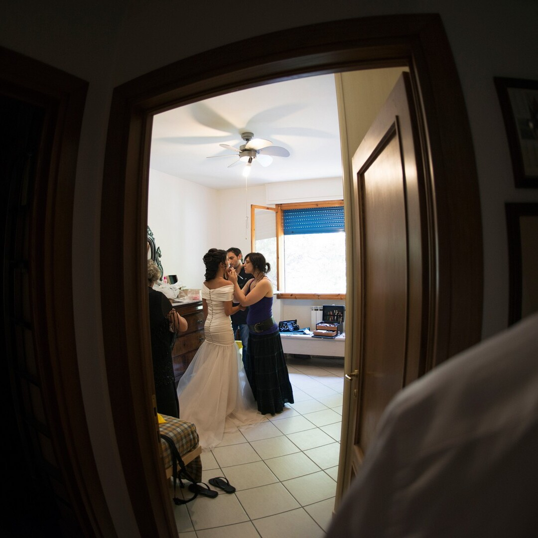 Hochzeitsfotograf_Vorbereitung_Braut