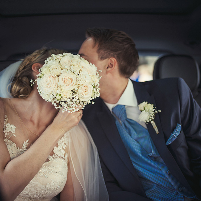 Zeremonie_ceremony_life_wedding_love_bride_germany_car_flowers