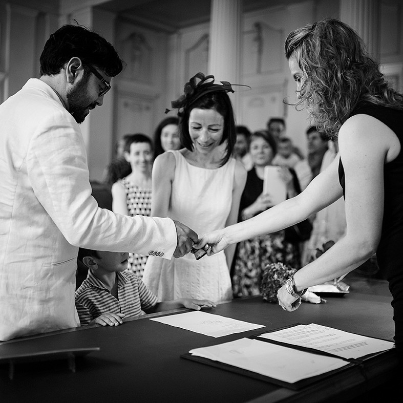 ceremony_vintage_bw_wedding_reception_berlin_pagni_photography_florence_berlin
