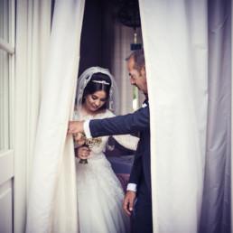 hochzeit_wedding_pagni_emanuele_berlin_italien_florenz_fotograf