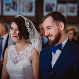 hochzeit_zeremonie_reportage_wedding