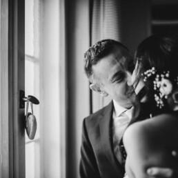 liebe_reception_wedding_love_pair_wedding_bride