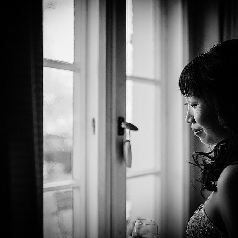 portraet_bride_Hochzeit_fine_art_liebe