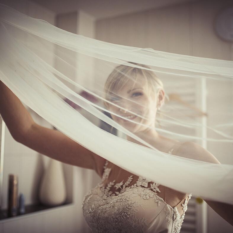 vorbereitung_deutschland_braut_weddingdress_hochzeit_liebe