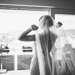 vorbereitung_deutschland_braut_weddingdress_hochzeitskleid