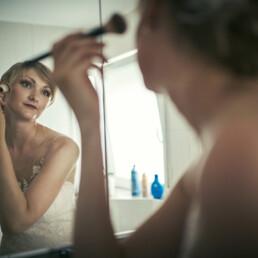 vorbereitung_deutschland_braut_weddingdress_hochzeitskleidun_makeup