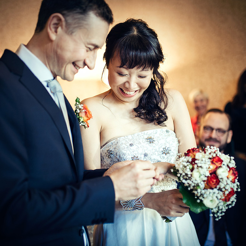 wedding_day_liebe_love_ring_forever_wedding_reportage