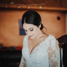 Hochzeit_Fotograf_Vorbereitung_Braut_beauty