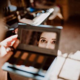 Hochzeitsfotograf_Vorbereitung_Braut_Make-up
