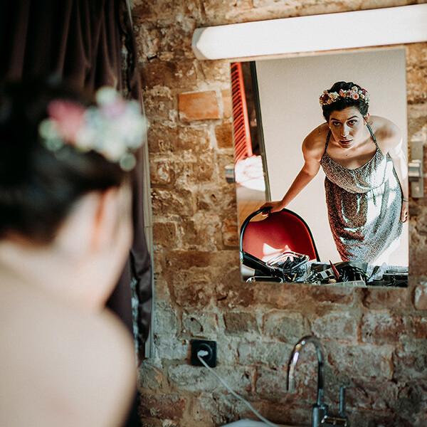 Hochzeitsfotograf_Vorbereitung_Braut_Make-up_Frisur_Check
