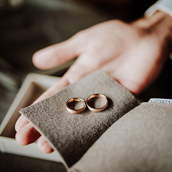 Hochzeitsfotograf_Vorbereitung_Ringe