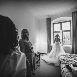 arte_fine_art_emanuele_pagni_wedding_day_black_white