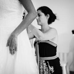 getting_ready_mani_dettagli_matrimonio_wedding_vestito_da_sposa