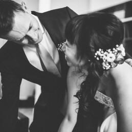 life_wedding_day_emanuele_pagni_berlin_deutschland_germany