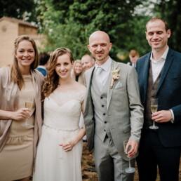 Fotos_Hochzeitsempfang