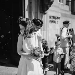 Hochzeit_berlin_emanuele_pagni_reportage_Hochzeitsreportage_Reis