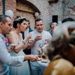Hochzeitsfotograf_Berlin_Empfang