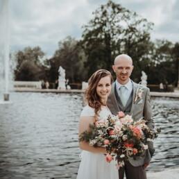 Hochzeitsfotograf_Berlin_Empfang_Brautpaar