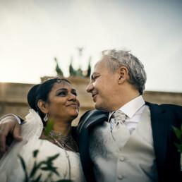 Hochzeitsfotograf_Berlin_Hochzeitsgaeste_Eltern_der_Braut