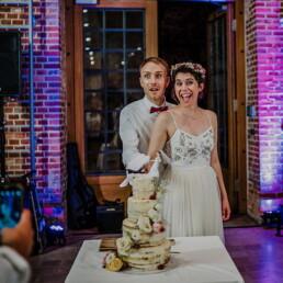 Hochzeitsfotograf_Berlin_Hochzeitstorte