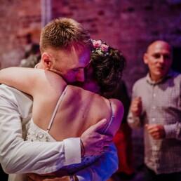 Hochzeitsfotograf_Berlin_Tanz_des_Brautpaares