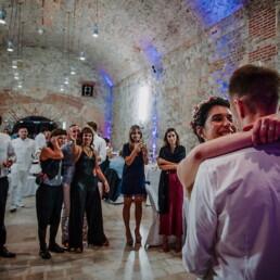 Hochzeitsfotograf_Berlin_erster_Tanz_des_Brautpaares