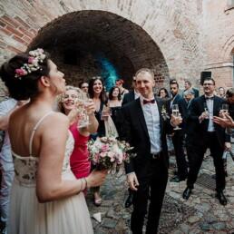 Hochzeitsfotograf_Berlin_schoene_Bilder_nach_der_Zeremonie