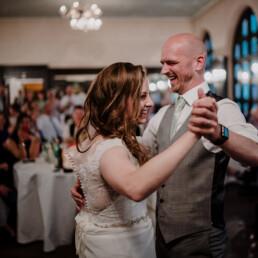 Hochzeitsfotograf_Brautpaar_Tanz