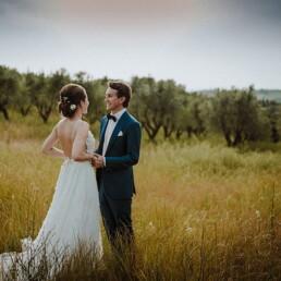 Hochzeitsfotograf_Fotosession_Brautpaar_Obstgarten