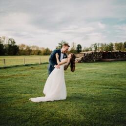 Hochzeitsfotograf_Fotosession_Brautpaar_Oldfashioned