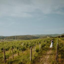 Hochzeitsfotograf_Fotosession_Brautpaar_Weinberg