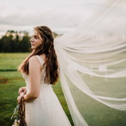 Hochzeitsfotograf_Fotosession_Brautschleier
