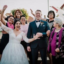 Hochzeitsfotograf_Fotosession_Hochzeitsgaeste
