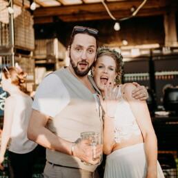 Hochzeitsfotograf_Fotosession_Hochzeitsgaeste_Freund