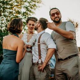 Hochzeitsfotograf_Fotosession_Hochzeitsgaeste_Kumpel