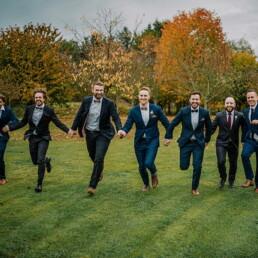 Hochzeitsfotograf_Fotosession_Hochzeitsgaeste_Maenner