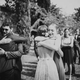 Hochzeitsfotograf_Hochzeitsempfang_Gratulation_Gaeste