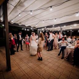 Hochzeitsfotograf_Hochzeitsempfang_Party_Tanz_Braut