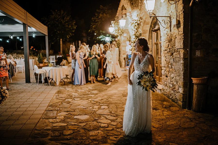 Hochzeitsfotograf_Hochzeitsfeier_Baut_Abend