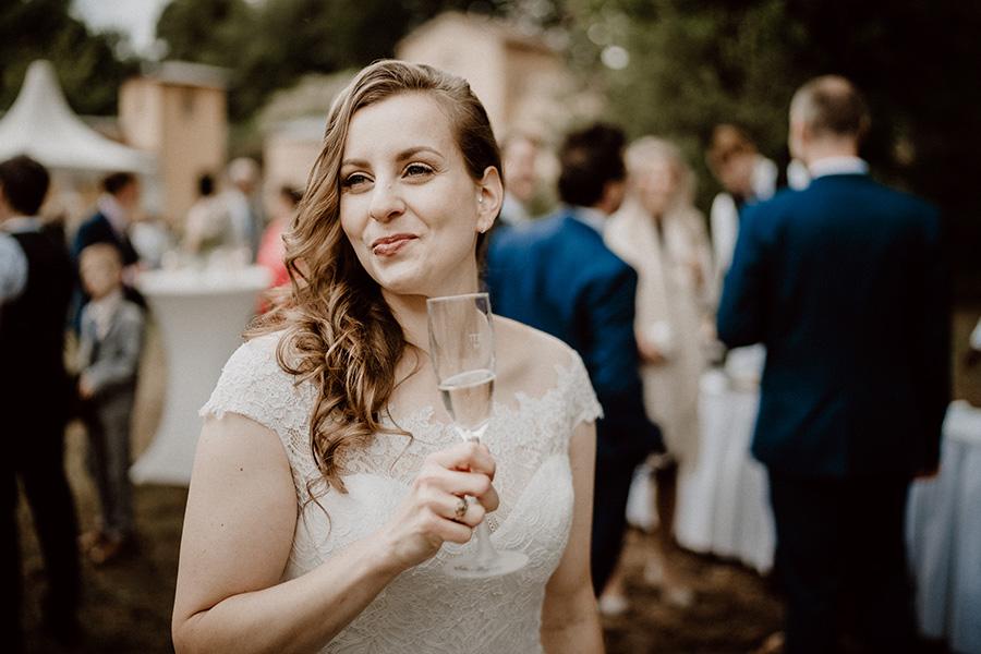 Hochzeitsfotograf_Hochzeitsfeier_Braut
