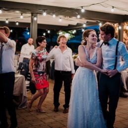 Hochzeitsfotograf_Hochzeitsfeier_Party