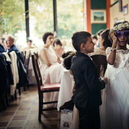 Hochzeitsfotograf_Hochzeitsgaeste_Empfang_Kinder