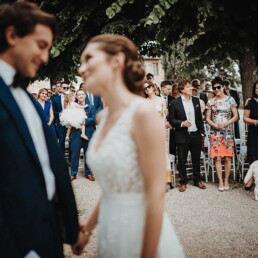 Hochzeitsfotograf_Zeremonie_Brautpaar_Freude