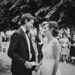 Hochzeitsfotograf_Zeremonie_Brautpaar_Freude_
