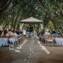 Hochzeitsfotograf_Zeremonie_im_Park