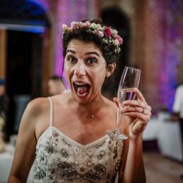 Hochzeitsfotografie_Berlin_Foto_gleuckliche_Braut