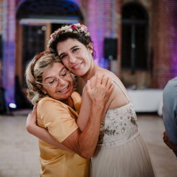 Hochzeitsfotografie_Berlin_gleuckliche_Braut